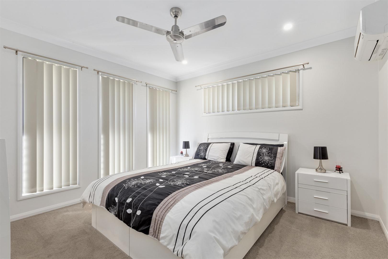 Lot 22 Bantry St, Parkhurst QLD 4702, Image 2