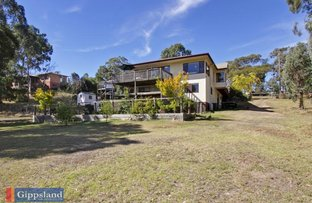 Picture of 24 Davis Street, Heyfield VIC 3858