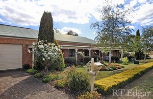 Picture of 6 Glenice Court, Woodend VIC 3442