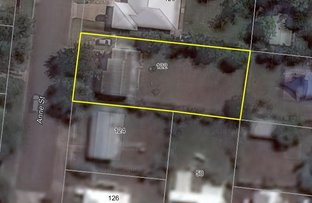 Picture of 122 Anne Street, Aitkenvale QLD 4814