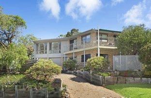 11 Ironbark Crescent, Kiama Downs NSW 2533