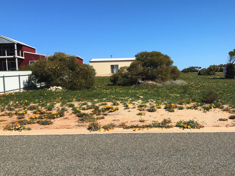 53 Carrow Terrace, Port Neill SA 5604, Image 1