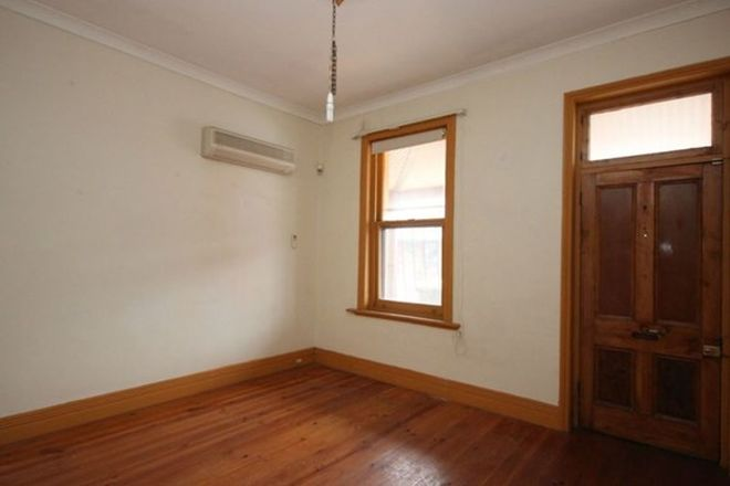 Picture of 25 Oakley Street, ADELAIDE SA 5000