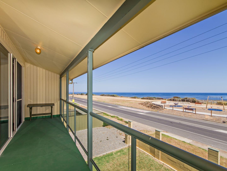 108 Esplanade, Aldinga Beach SA 5173, Image 2