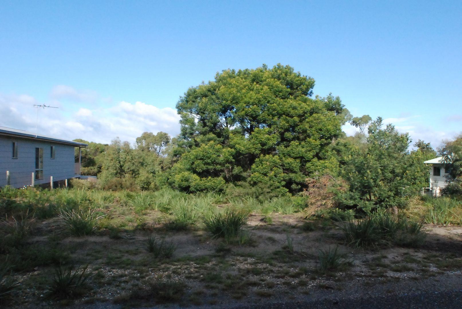 40  Goodlett Avenue, Loch Sport VIC 3851, Image 0