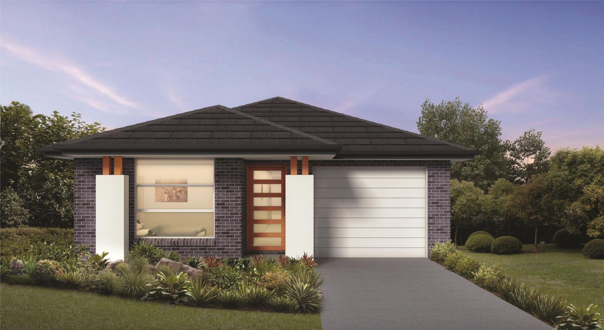 Lot 710 Weema Street, Caddens NSW 2747, Image 0