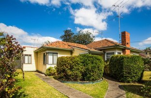 Picture of 75 Essex Street, Pascoe Vale VIC 3044