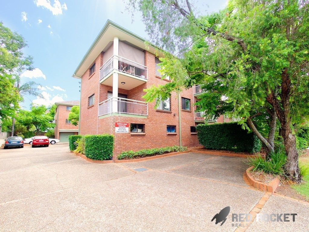 3/15 Leicester Street, Coorparoo QLD 4151, Image 0