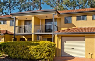 Picture of 21/960 Hamilton Road, Mcdowall QLD 4053