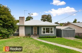 Picture of 6 View Street, Lakes Entrance VIC 3909