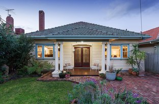 Picture of 50 Rupert Street, West Footscray VIC 3012