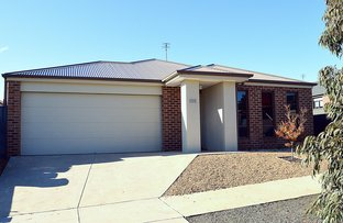 Picture of 7 Adrianus Street, Alfredton VIC 3350