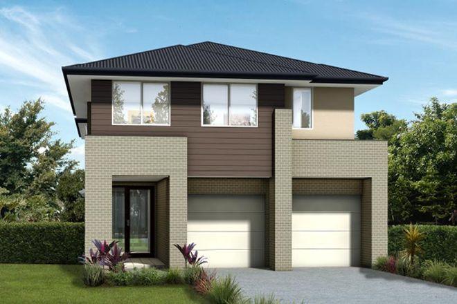 154 Rocco Street, RIVERSTONE NSW 2765