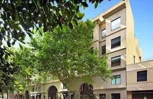 Picture of 207/535 Flinders Lane, Melbourne VIC 3000