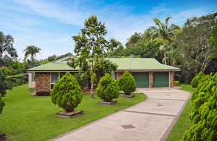 Picture of 12 Tallawong Close, Beerwah QLD 4519