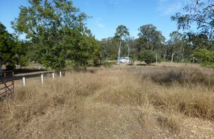 Picture of Lot 1 Burnett St, Mundubbera QLD 4626