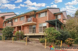 62/1 Ramu Close, Sylvania Waters NSW 2224