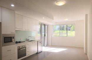 Picture of A03/5-15  Lamond Drive , Turramurra NSW 2074