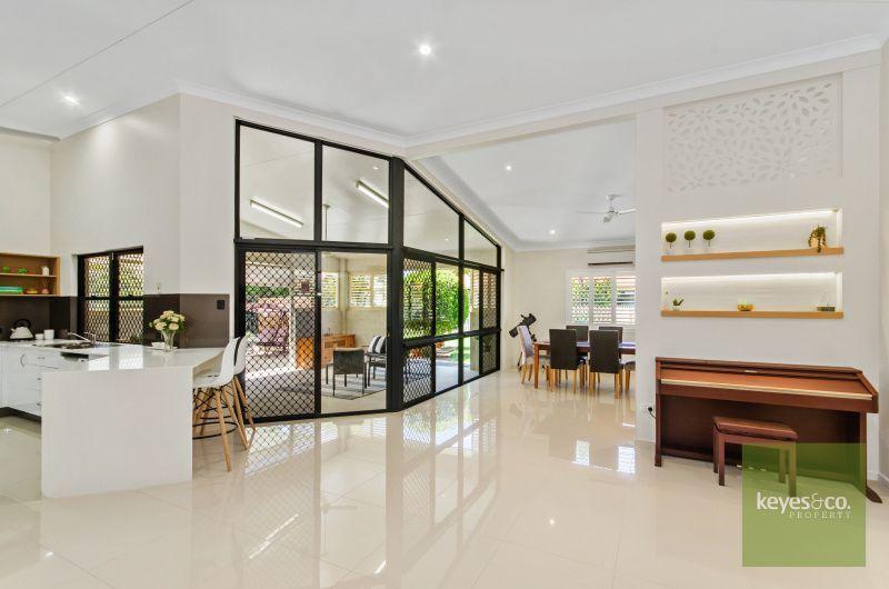 63 Chelsea Drive, Condon QLD 4815, Image 0
