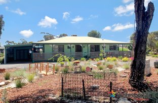 Picture of 4896 Pyrenees Highway, Maryborough VIC 3465