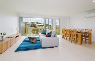 Picture of 12/16 Bottle Brush Circuit, Coomera QLD 4209