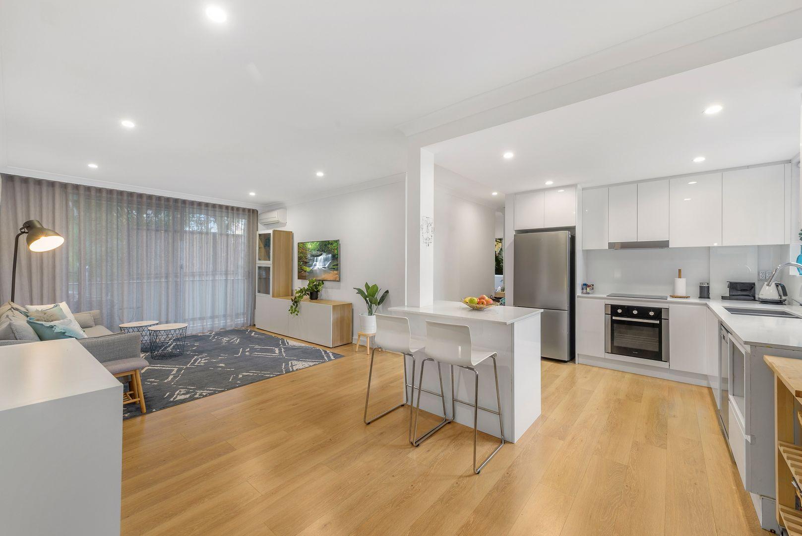 5/26 Tower Street, Vaucluse NSW 2030, Image 1