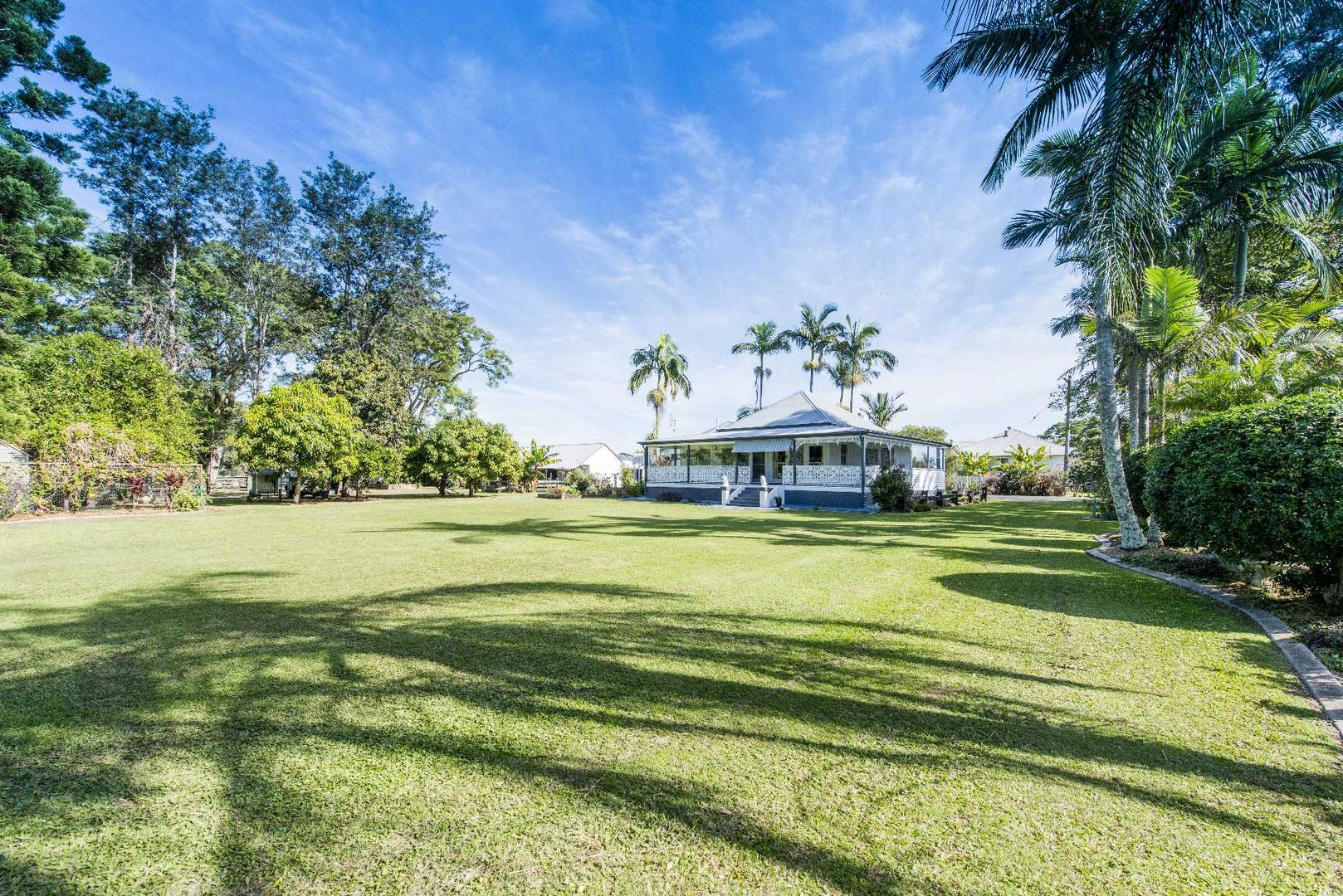 299 Gwydir Highway, Waterview NSW 2460, Image 0