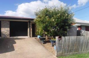 Picture of 2/36 Edward Street, Kingaroy QLD 4610