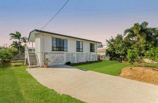 13 Tregaskis Street, Vincent QLD 4814