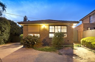 Picture of 183 POLICE ROAD, Mulgrave VIC 3170