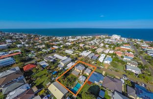 Picture of 5 Koch Avenue, Scarborough QLD 4020