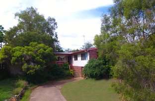 Picture of 36 Hill Street, Gatton QLD 4343
