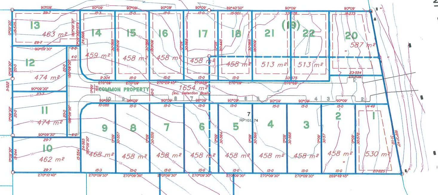 Lot 18 Coronation Road, Coronation Hill Estate, Hillcrest QLD 4118, Image 1
