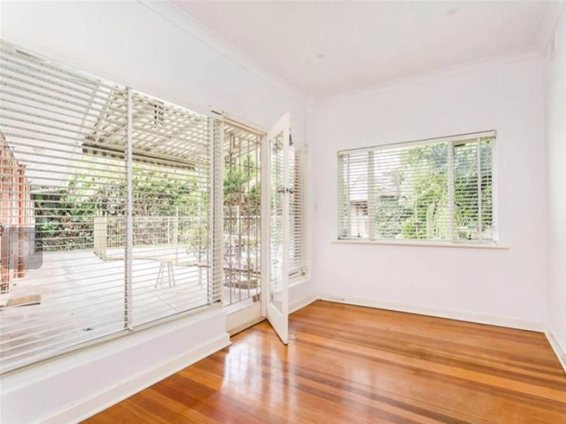 32 Craighill Road, St Georges SA 5064, Image 1