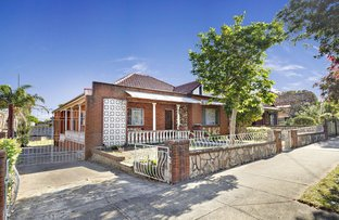 24 Barton Avenue, Haberfield NSW 2045
