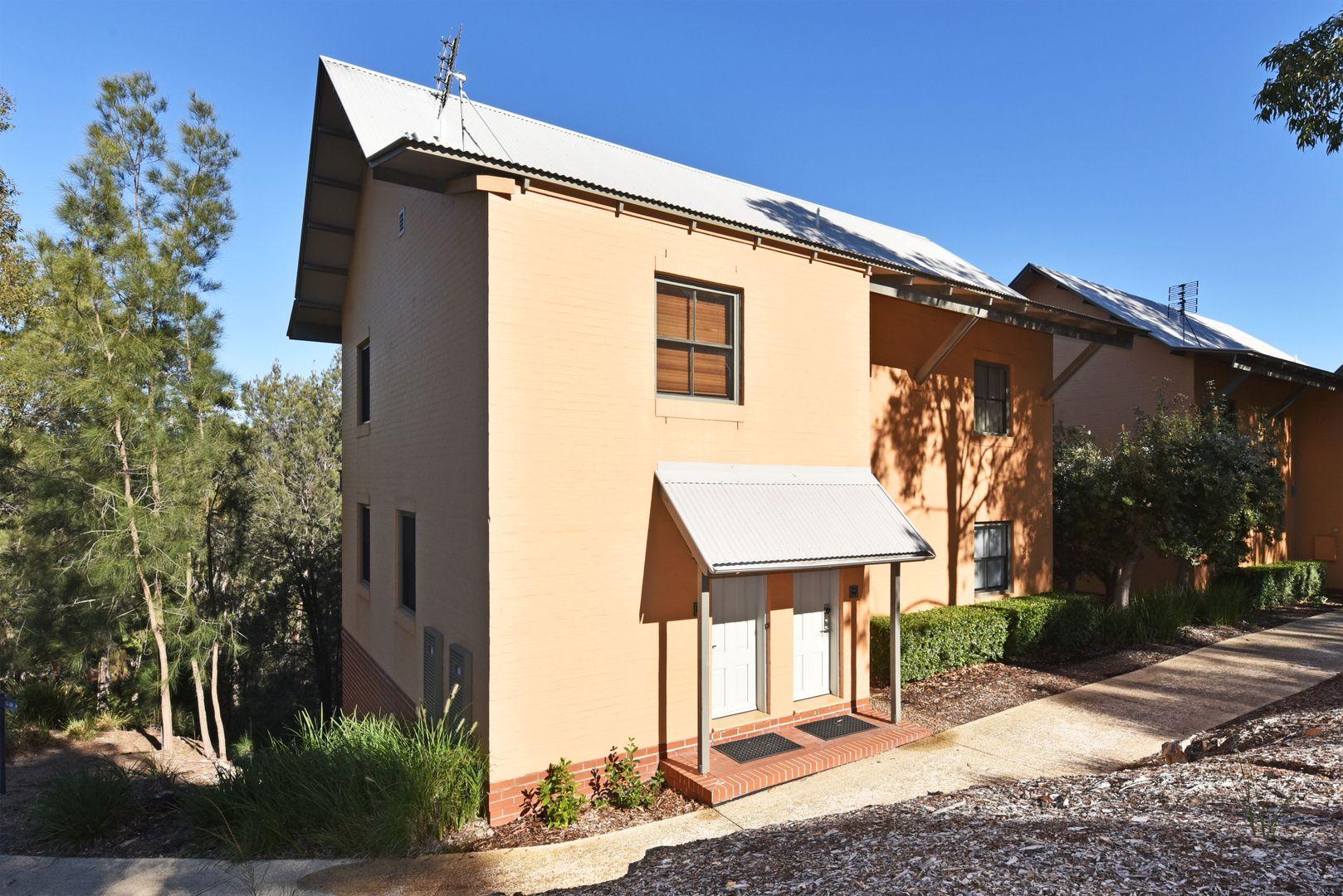 Villa 553 Cypress Lakes Resort, Pokolbin NSW 2320, Image 2