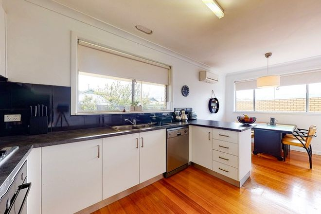 Picture of 6 Lindsay Court, TRARALGON VIC 3844