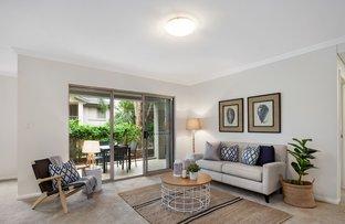 9/14-20 Eric Road, Artarmon NSW 2064