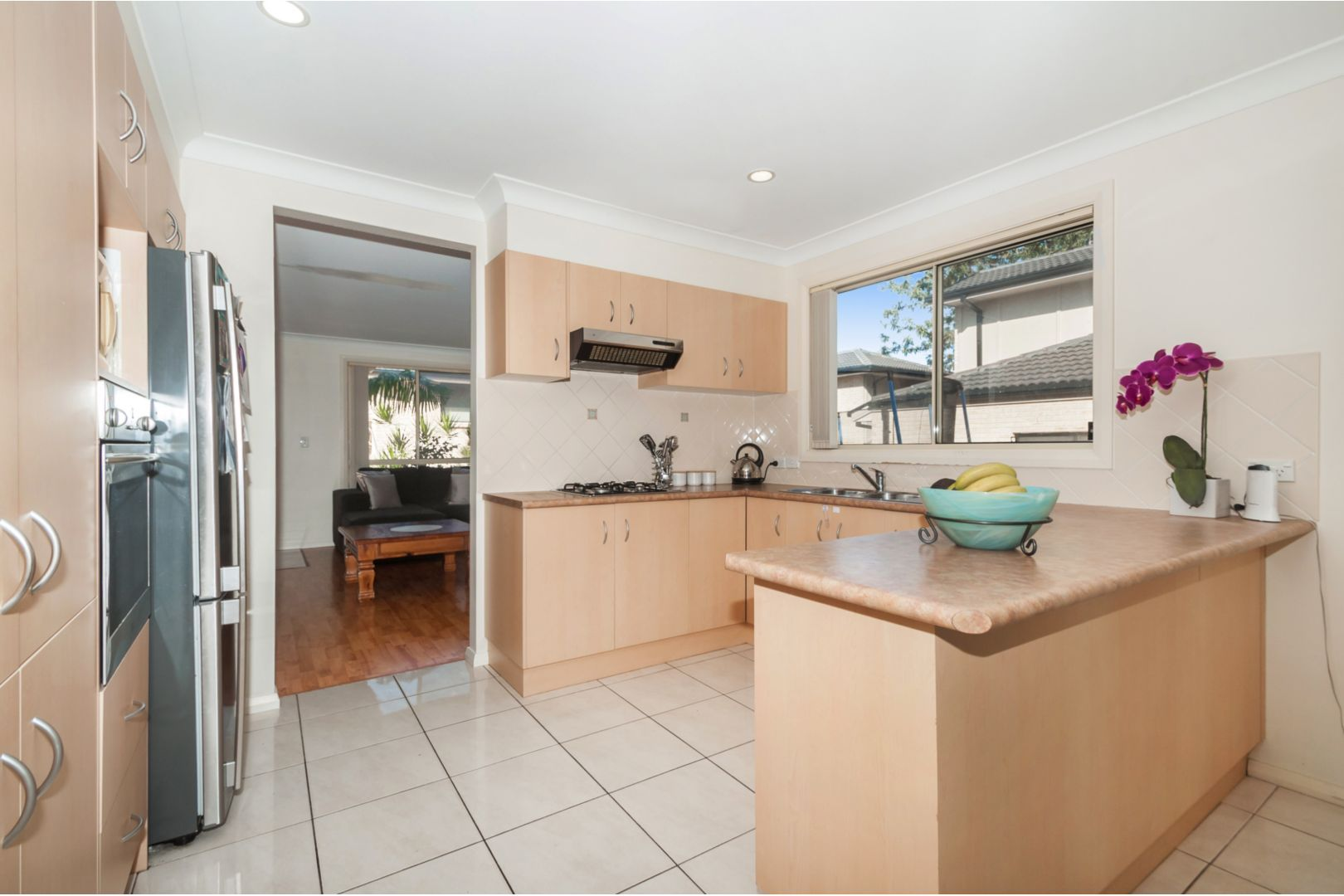3/28 Popes Road, Woonona NSW 2517, Image 1
