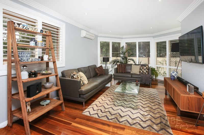 4/126 Lennox Street, Richmond NSW 2753, Image 0