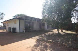 Picture of 11A Reynolds Place, South Hedland WA 6722