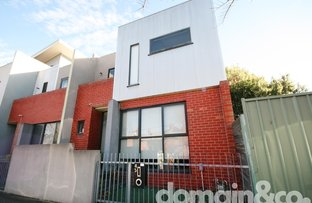 Picture of 45 Jamieson Street, Fitzroy North VIC 3068