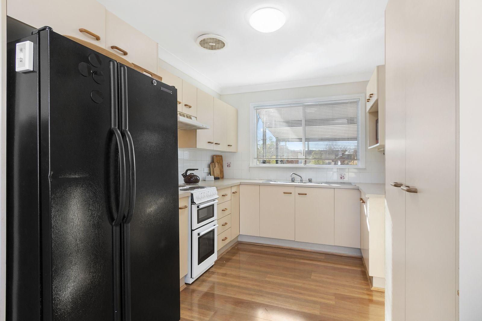 12 Douglas Street, Richmond NSW 2753, Image 2