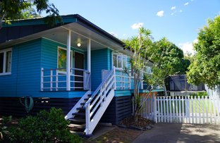 Picture of 20 Monterey St, Wacol QLD 4076
