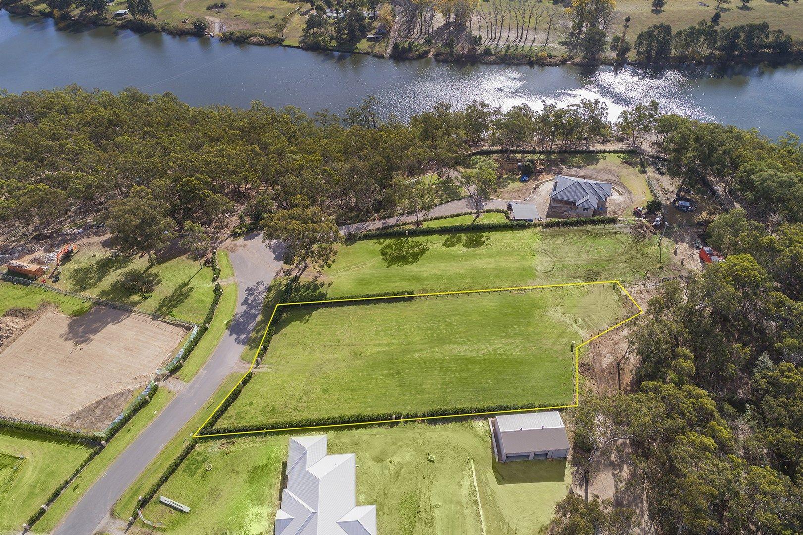 Sackville North NSW 2756, Image 2