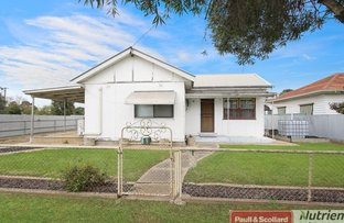 Picture of 9 Wenke St, Walla Walla NSW 2659