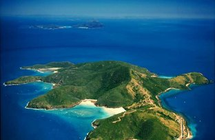 Picture of Lot HL Keswick Island, Mac Kay QLD 4740