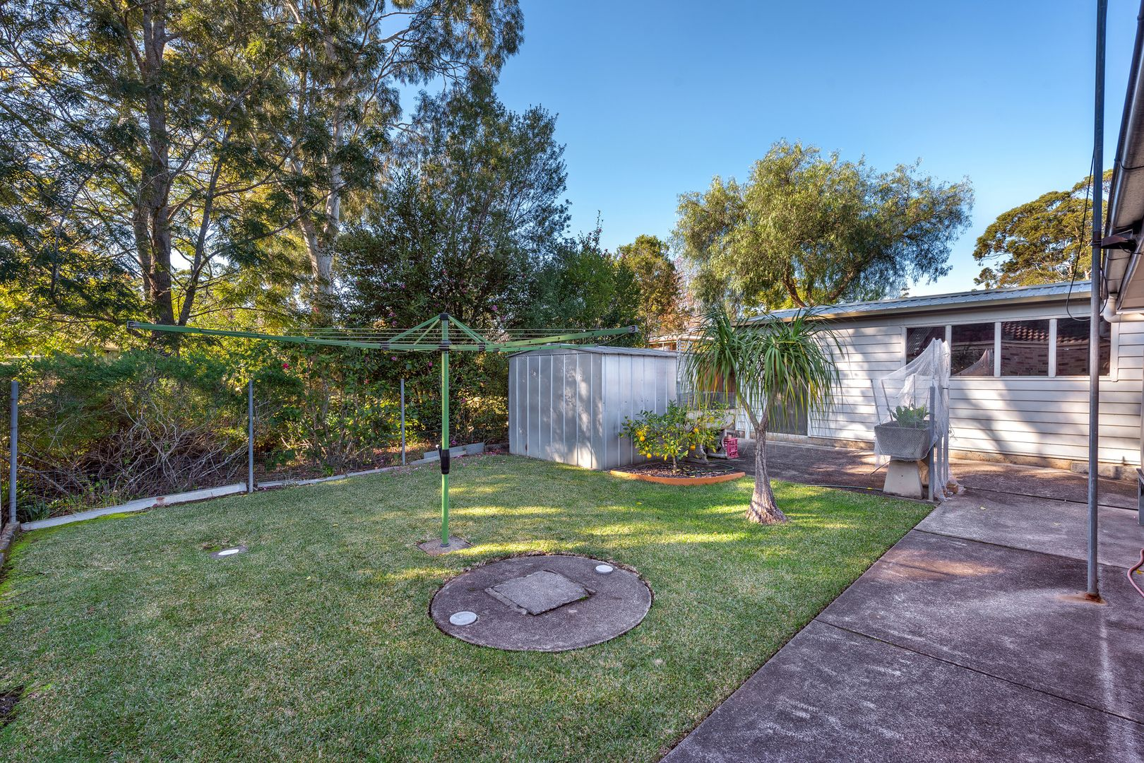 16 Lakeshore Parade, Sussex Inlet NSW 2540, Image 2