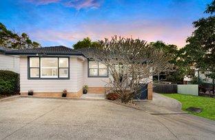 Picture of 20 Penrose Street, Edgeworth NSW 2285