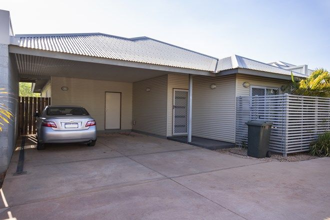 Picture of 2/1 Coolibah, DERBY WA 6728